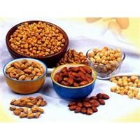 Kolesterol Nasıl Düşer ?