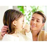 Sinüzit Hastalığı Nedir ?