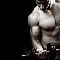 Sporla Kilo Almak İçin Öneriler