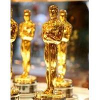 İşte Oscar Ödüllerini Kazananlar