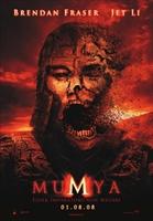 Mumya - 3 Ejder İmparatoru