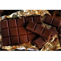 Bir Başka Faydalı Bitter Çikolata
