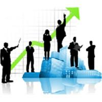 Çalışan Kişi Başına Üretim Yüzde 2,6 Arttı