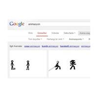 Google'dan Dev Gibi Bir Yenilik Daha!