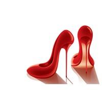 """""""Trendyol Milla"""" Topuklu Ayakkabı Koleksiyonu"""