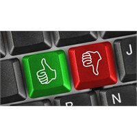 Yerel Yönetimde Sosyal Medya