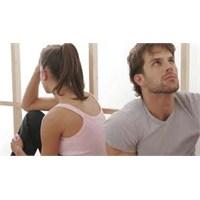 Biten İlişkinin Ardından Ne Yapmalı?