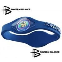 """Artık Ben De """" Power Balance """" Kullanıyorum…"""