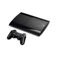 Playstation 3 Güncellemesi Playstation 3 4.45 Yayı