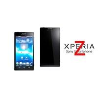 Sony Xperia Z'nin Türkiye Fiyatı Resmen Açıklandı!