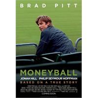 Moneyball: Muhteşem Bir İnovasyon Filmi