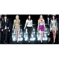 2012 Bayan Giyim Modası Ve Bikini Modelleri