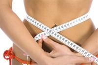 Beş Dakikada 10 Kilo Zayıf Görünmek İster Misiniz?