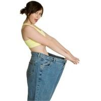 3 Haftada 5 Kilo Verme Diyeti