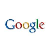 Google'nin Ziyaretçi Sayısı!