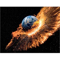 2012 Sonun Başlangıcı & Mayalar