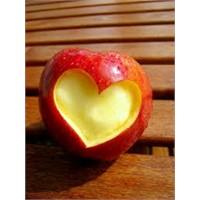 Diyet Yapma & Sağlıklı Yaşa Günlük Tut