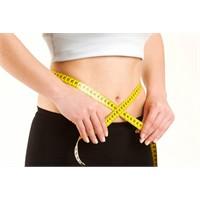Astrolojiye göre diyet – Yengeç Burcu
