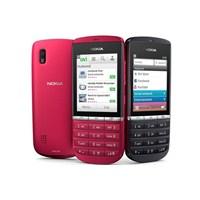 Nokia Asha 300 Özellikleri Ve Fiyatı