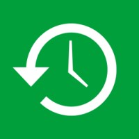 Windows 8'de Sistem Geri Yükleme Nasıl Yapılır?
