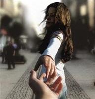 Güven Mi ,yoksa Sevgi Mi