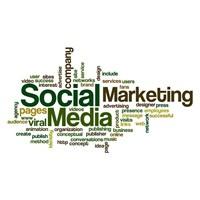 Sosyal Medya Pazarlamasında Kullanılabilecek 10 Yö