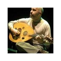 Ara Dinkjian Ve Müzikle Gelen Çokkültürlülük…