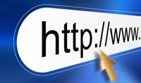 Tüm Web Sitelerini Okumak Kaç Yıl Sürer?