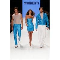 Modada Olay İsim Hakan Akkaya Yeni Tasarımları