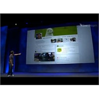 Facebook F8 Konferansı