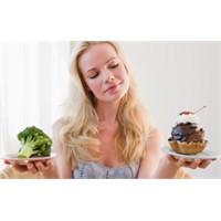 Kilo aldıran hormonu biliyor musunuz?