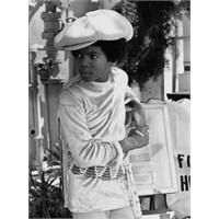 Fotoğraflarla Michael Jackson Ve Moda Evrimi