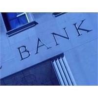 Dünyadaki İlk Banka