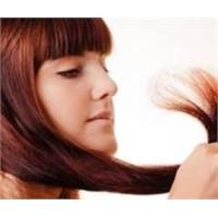 Saç Kırıkları Nasıl Önlenirsiniz?