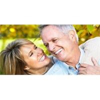 Aşk Yaşamak Sağlığa İyi Geliyor