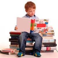 Çocuk Okulda Nasıl Başarılı Olur ?