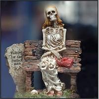 Bekletilmenin O Bitmeyen Sancisi