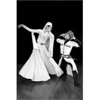 2. Nostalji Kafkas Halk Dansları Konseri