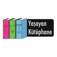 2011'de Yaşayan Kütüphane