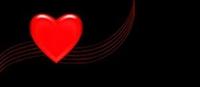 Aşk, Kadını Kurşuna Dizdirir!