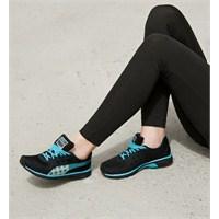 Puma Spor Ayakkabı Modelleri