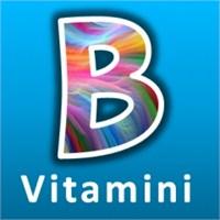 B Grubu Vitaminler ve Faydaları