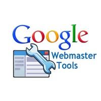 Google Webmaster Tools - İçerik Anahtar Kelime - 1