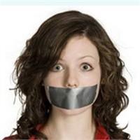 Ağzınız Hastalıklarınızı Ele Veriyor!
