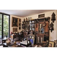 Antikalar Ve Dekorasyon