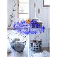 Harika Bir Sonbahar Ev Koleksiyonu
