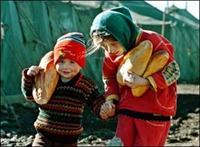 2010 Açlık Ve Yoksulluk Sınırı Açıklandı