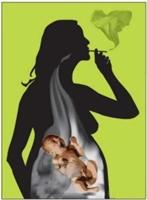 Hamilelik Ve Sigara...