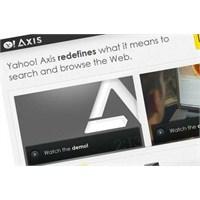 Yahoo'dan Yeni Skandal