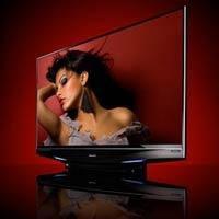 Lcd Tv Alırken Bunlara Dikka